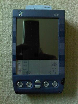 L02b0200